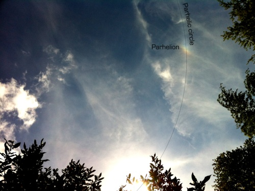 Parhelion and parhelic circle 2 (labelled)
